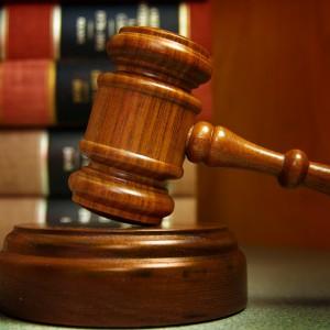 Nie może ruszyć proces Amica Wronki przeciw Piotrowi Ikonowiczowi