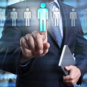 Ile zarabiają HR-owcy w Polsce?  Mamy najnowsze dane z 604 firm