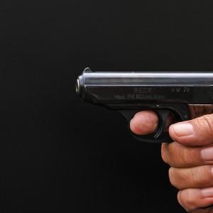 Śmierć policjanta na komisariacie w Kaliszu Pomorskim