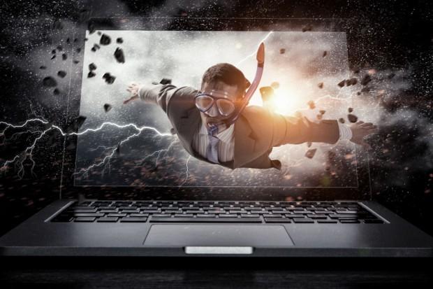 Nowoczesne technologie wywrócą pracę HR-owców do góry nogami. Najsłabsi odpadną