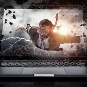 Nowe technologie wywrócą pracę HR-owców do góry nogami. Najsłabsi odpadną