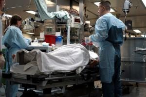 Konstanty Radziwiłł: Pielęgniarki od trzech lat dostają regularne podwyżki