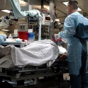 Pielęgniarki nie mają co liczyć na kolejne podwyżki?