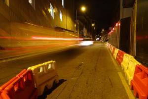 W Pomorskiem rusza kampania na rzecz bezpieczeństwa pracujących na drogach