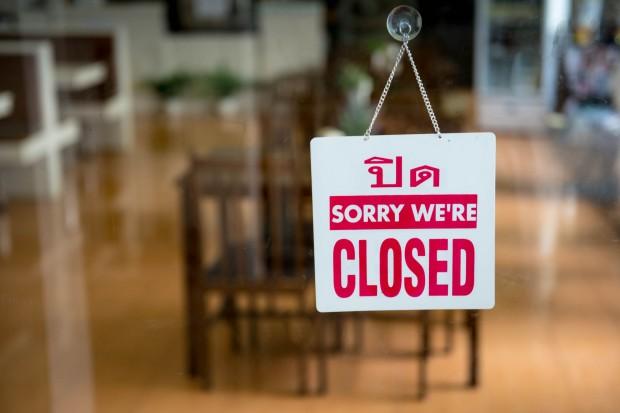 Polacy nie chcą pracy w niedzielę