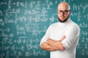 Reforma edukacji: Ilu nauczycieli straciło pracę?