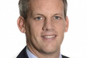 Larry Young nowym dyrektorem w BNP Paribas Real Estate