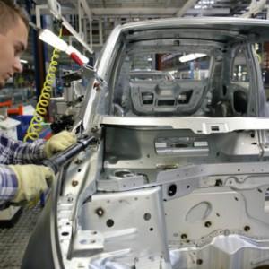 Koniec przemysłu motoryzacyjnego w Australii. Zamknięto ostatnią fabrykę