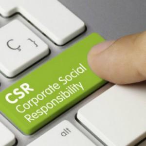 Sektor HR postawi na CSR? Pomóc mogą nowe regulacje