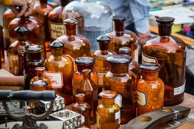 Farmaceuci mogą powoływać się na klauzulę sumienia?