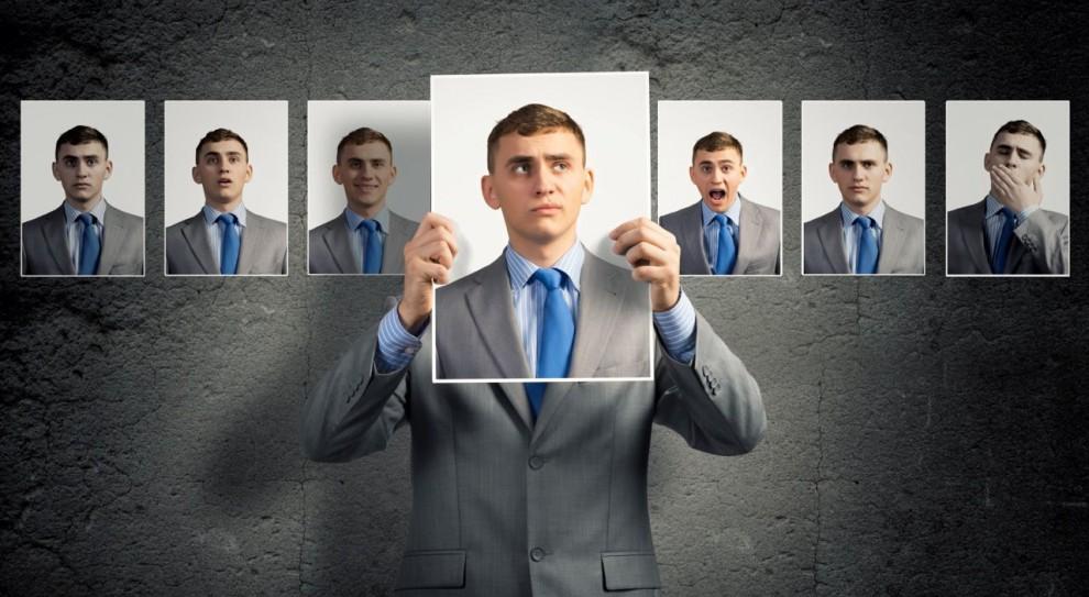 RODO: Firmy muszą zadbać o dane osobowe, albo zapłacą kary