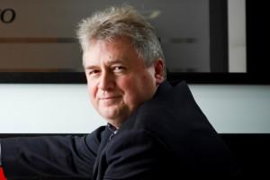 Zbigniew Zajączkowski nowym prezesem Mota-Engil Central Europe