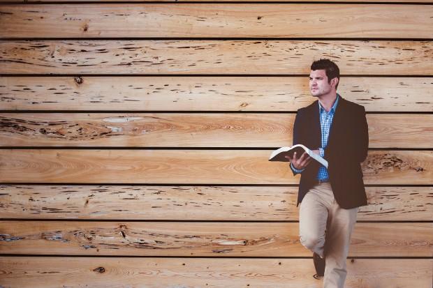 Oto 10 książek, których menedżerowie nie mogą przegapić