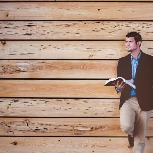 Oto 10 najlepszych książek dla menedżerów 2017