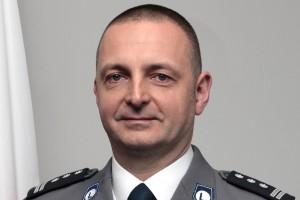 Robert Nowakowski zastępcą szefa Biura Ochrony Rządu