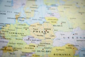 Mateusz Morawiecki: Objęcie specjalną strefą ekonomiczną całej Polski zdynamizuje inwestycyjne