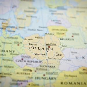Cała Polska strefą ekonomiczną. To się opłaci?