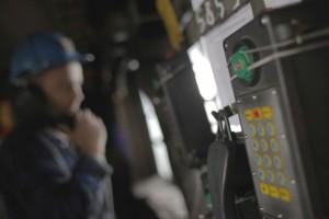 Górnictwo, związki zawodowe: W JSW negocjują nowy układ zbiorowy pracy