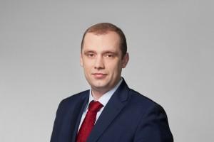 Paweł Martynek nowym partnerem w Kancelarii GSW Legal