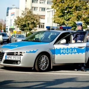 Policja rekrutuje. Kto może wstąpić do służby?