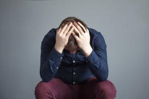 Schizofrenia: Pracownicy tracą pracę z powodu choroby