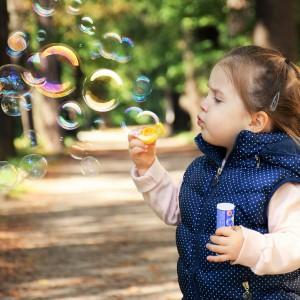 Ponad pół miliona osób na urlopach dla rodziców