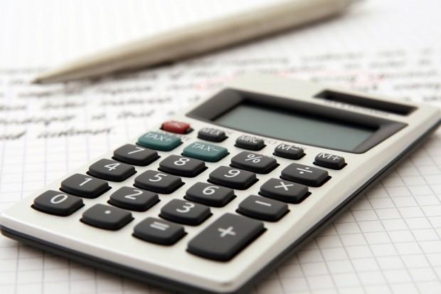 Oświadczenia majątkowe po nowemu. Dochody nie tylko z pracy