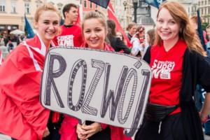 Szlachetna Paczka: Biznes wesprze wolontariuszy przez Allegro