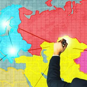 Polska przegrała walkę o pracowników delegowanych