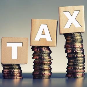 Nowa Ordynacja podatkowa: Zmiany dla przedsiębiorców, księgowych, urzędników i doradców podatkowych