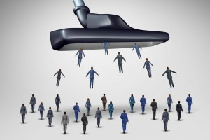 Bezrobocie, Kubisiak: Kolejna bariera na rynku pracy została przekroczona