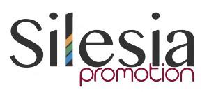 Silesia Promotion Sp. z o.o. Sp.k.