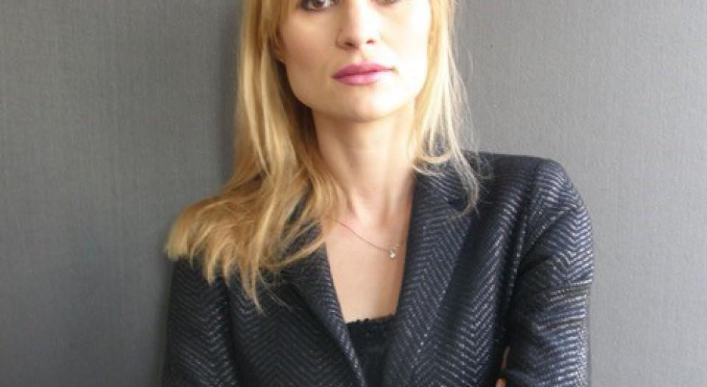 Agata Muszyńska dyrektorem generalnym Bohoboco