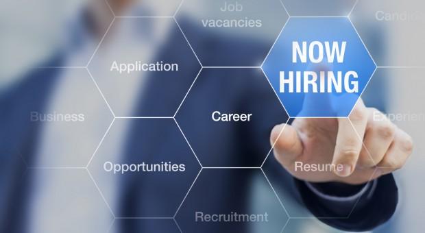 Co najmniej 400 miejsc pracy powstanie w nowej fabryce w Nysie