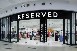 Znana marka odzieżowa zatrudni ponad tysiąc pracowników
