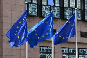 Dostęp do rynku pracy w UE będzie reglamentowany? Ostra reakcja ministra