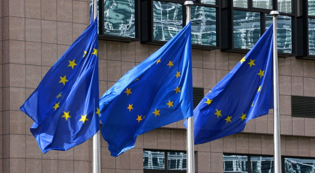 Konrad Szymański o sprawie pracowników delegowanych: to antyeuropejskie