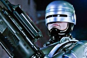 HR-owcy staną się niepotrzebni? Pracowników wybiorą roboty...
