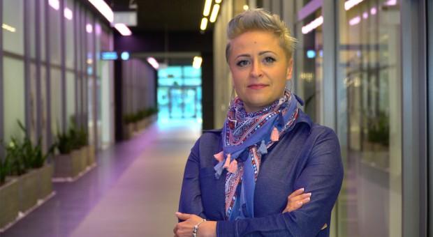 PulsHRDay: Jakie wyzwania stawia rynek pracownika? Odpowiada Katarzyna Fojcik z firmy Randstad Polska