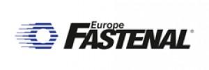 Fastenal Europe Sp. z o.o.