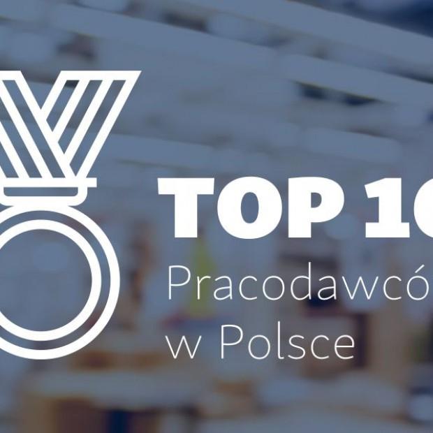 To już ostatni dzień głosowania na Najlepszego Pracodawcę w Polsce
