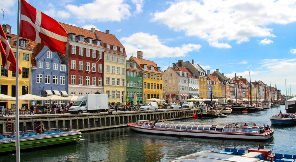 Zarobki w Danii jedne z najwyższych na świecie. Ale życie też do tanich nie należy