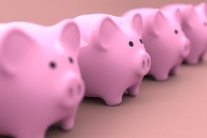 Polacy zaczęli oszczędzać na emeryturę