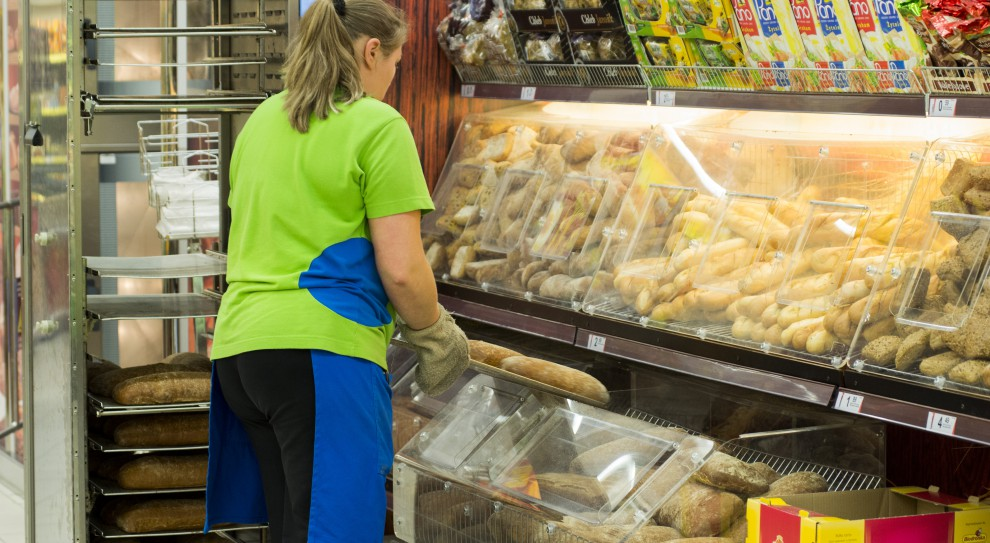 Biedronka dba o zdrowie swoich pracowników. Rusza kolejna edycja programu prozdrowotnego