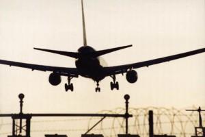 """Przedsiębiorstwo Państwowe """"Porty Lotnicze"""" utrudnia działanie związkom zawodowym?"""