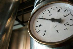 Miasto chce zmienić dostawcę ciepła. Miejsca pracy zagrożone