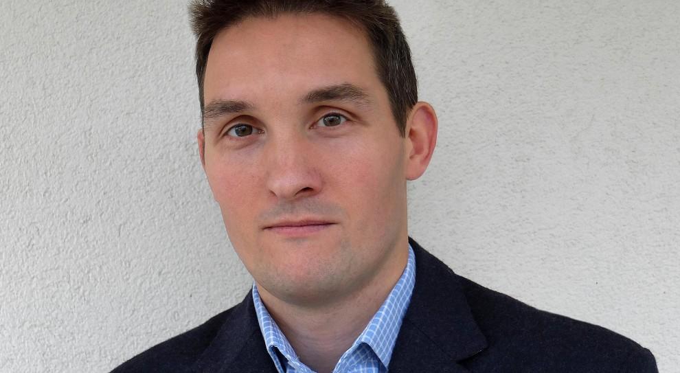 Marcin Bałanda dyrektorem ds. PR i komunikacji w spółce Sokołów