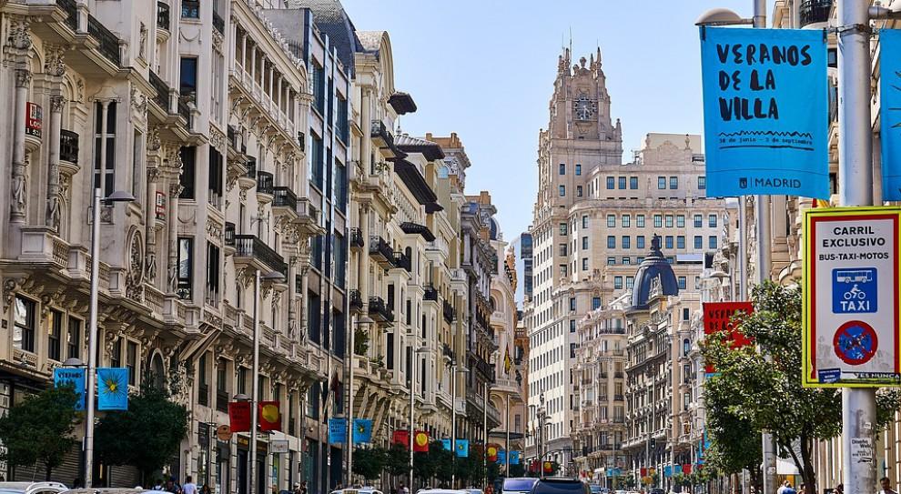 Hiszpania: Około 180 katalońskich firm przestało płacić podatki Madrytowi
