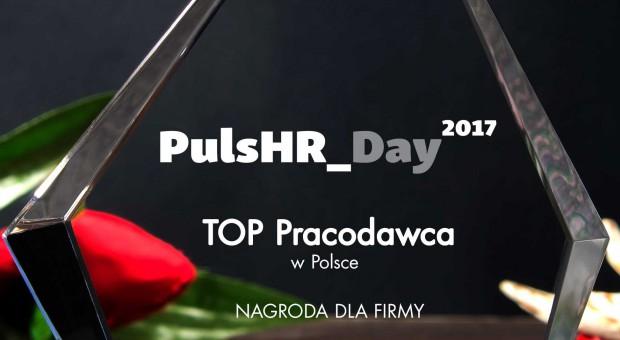 Top Pracodawcy wybrani. Są najlepsi w Polsce