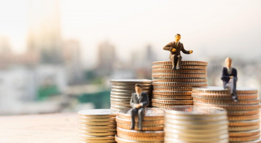 Górny limit składek dla najlepiej zarabiających do zniesienia